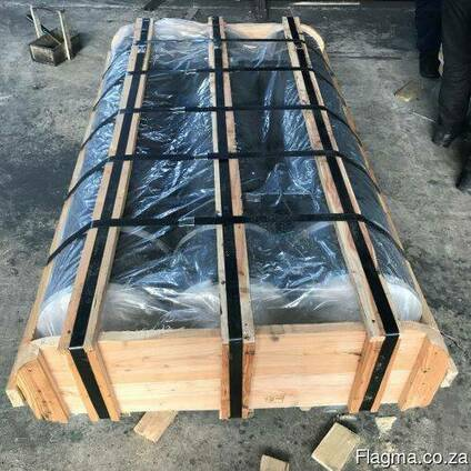 Graphite Electrodes Grade RP HP UHP with Factory Price