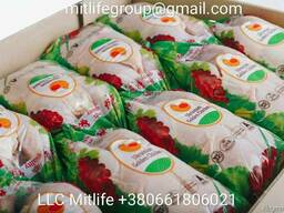 Халяль курица оптом Halal chicken wholesale in Ukraina - фото 2