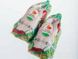 Халяль курица оптом Halal chicken wholesale in Ukraina - фото 3