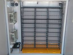 Egg Incubators and Hatchers - Whatsapp 0832458210