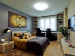 Fit-out works of apartments, houses, cottages and townhouses - photo 2