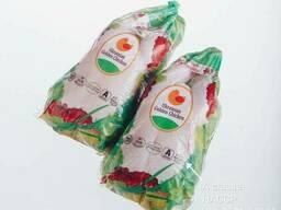 Халяль курица оптом Halal chicken wholesale in Ukraina - photo 3