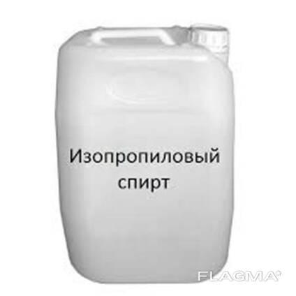 Isopropyl alcohol 99.7% wholesale China