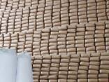 Промышленный коричневый сахар - фото 2