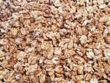 Продаём грецкий орех от тонны - фото 3