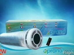 Рекуператор «Prana 200С» - photo 1