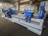 """Ryazan machine-building plant"" CNC lathes - photo 8"