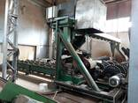 Used woodworking line - фото 8