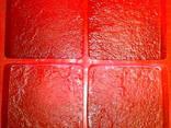Ons bied (TPU) termo-poliuretaan vorms nie net vir dekoratie - photo 1
