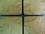 Термополиуретановые формы для производства тротуарной плитки - photo 6