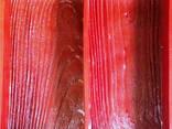 Ons bied (TPU) termo-poliuretaan vorms nie net vir dekoratie - photo 5
