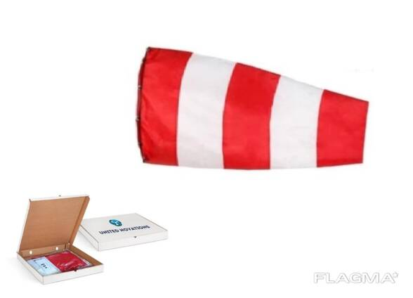 WIND CONE WCS100/PRO FOR WINDSOCKS ON RUNWAY & AIRSTRIPS